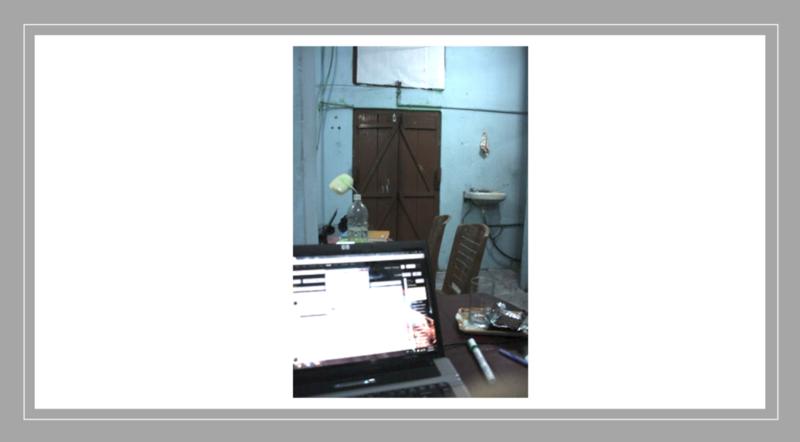 office in assam 1030x569